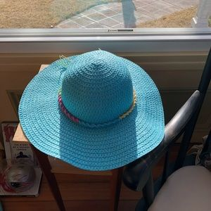 3fe062150c3 jacobson Hat Company Accessories - Jacobson Hat Sun Hat